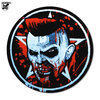 "PATCH ""PSYCHOMANIA - PSYCHO, BLOODY PSYCHO"""