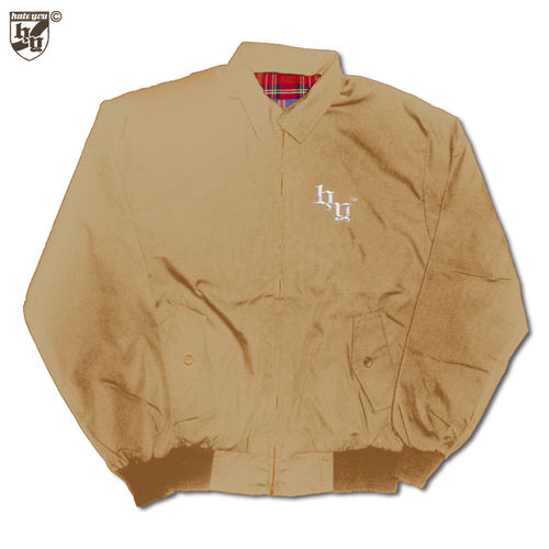 "HARRINGTON SUMMER ""HY vs CLASSIC"""