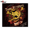 "THEE FLANDERS	""best of"" Digi-CD"